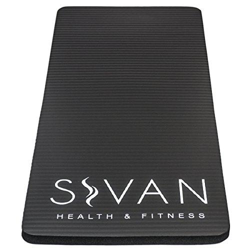 Sivan Health Fitness Pressure Exercise