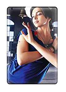 Deepika Padukone Hd Case Compatible With Ipad Mini 3/ Hot Protection Case