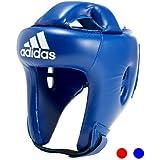 adidas Rookie Boxing Headgear