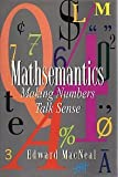 Mathsemantics, Edward MacNeal, 0670853909