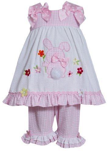 値段が激安 Bonnie Jean Jean SHIRT ベビーガールズ カラー: カラー: ピンク ピンク B00HJBAJHM, 華道具専門店はなかざり:5bc83c61 --- a0267596.xsph.ru