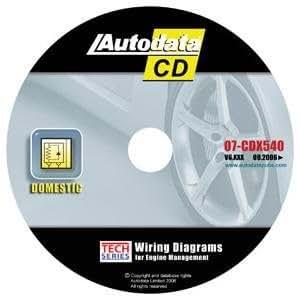 Amazon  Engine Management System    Wiring       Diagram       CD