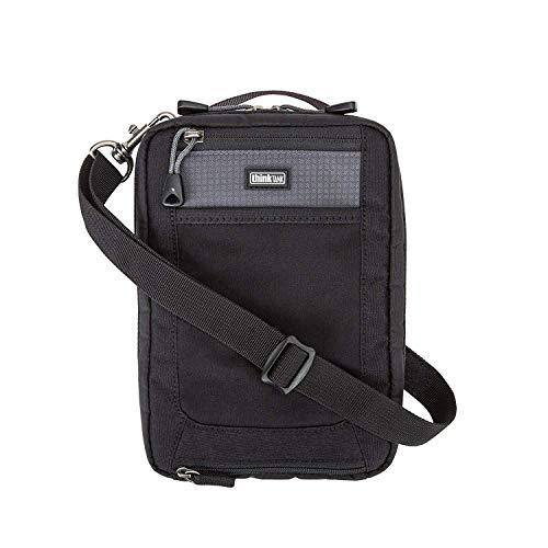 Think Tank Photo App House 8-Inch Shoulder Bag Tablet Sleeve ()