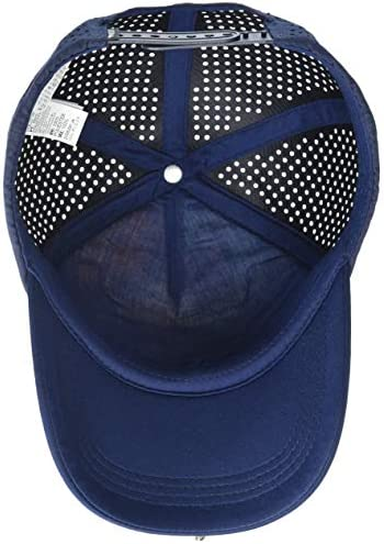 Roxy California Electric Trucker Hat