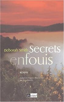 Secrets enfouis par Smith