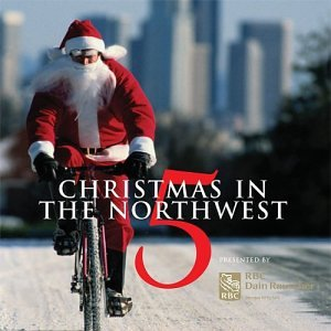christmas in the northwest 5 - Christmas In The Northwest