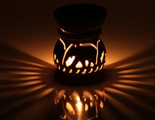 soapstone-oil-wax-tarts-melts-warmer-burner-diffuser-souvnear-35-tealight-candle-aromatherapy-essent