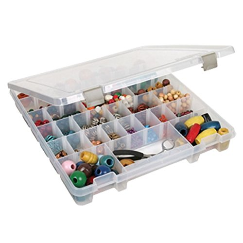 ArtBin slim art storage