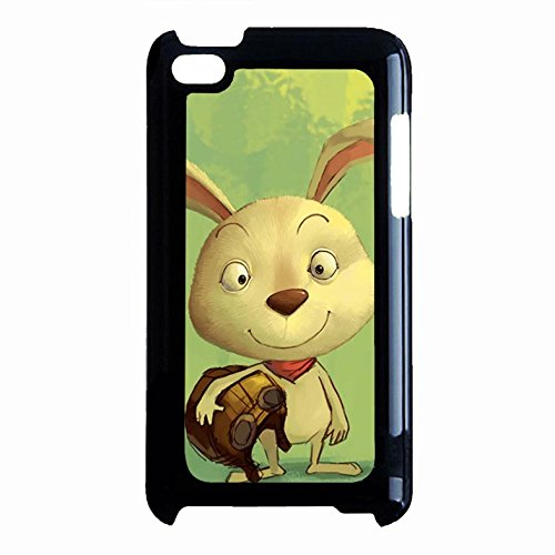 Buy ipod 4th generation ipod case bunny