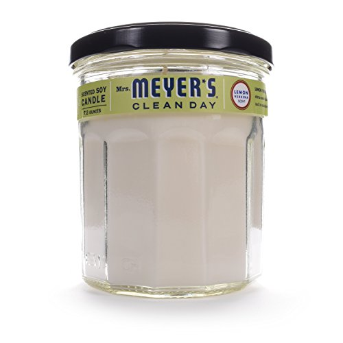 Mrs-Meyers-Clean-Day-Soy-Candle-Lemon-Verbena-72-oz