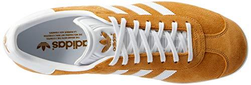 mesa Scarpe Gazelle ftwbla 0 ftwbla Adidas Uomo Da Fitness Multicolore FqPxaRwY5