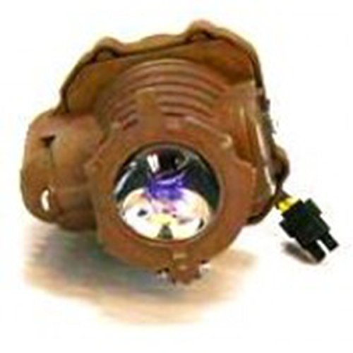 SpArc Bronze Ask Proxima DP-1200X Projector Replacement Lamp with Housing [並行輸入品]   B078G927RF