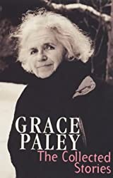 The Collected Stories Of Grace Paley (VMC)