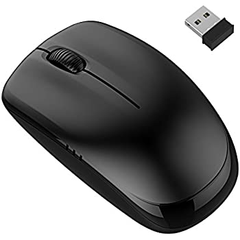 onn wireless mouse driver download