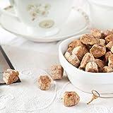 Vegetarian Snack Foods for Babies