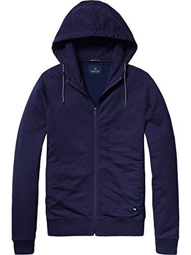 scotch and soda hoodie - 7