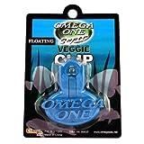 Omega One Super Veggie Seaweed Clip by Omega One