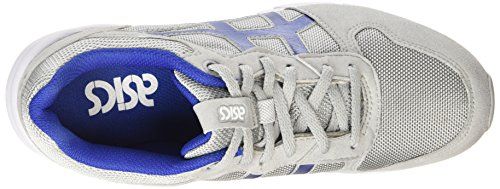 Asics Shaw Runner, Unisex Adults