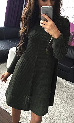 Sweater Sweater Sweater Sweater Femme Femme Femme Femme Sweater Femme wn81xqFH