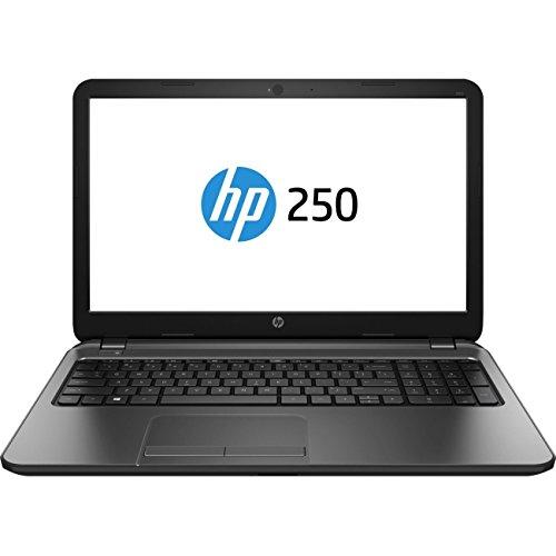"HP 250 G3 15.6"" Notebook, Intel 3rd Gen i3, 4GB RAM, 500GB HDD, Win 8.1, M5G69UT#ABA"