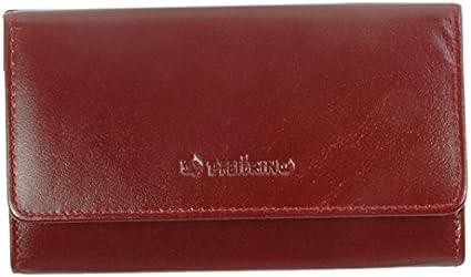 Flecha anillo 0195620400 manicure- funda Eleganza, color rojo ...