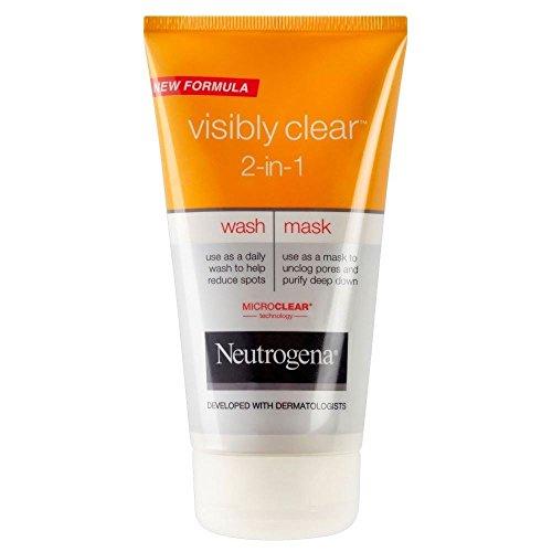 Neutrogena Citrus Body Wash - 9