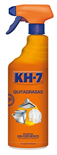 Kh-7-Quitagrasas-Pulverizador-750-ml