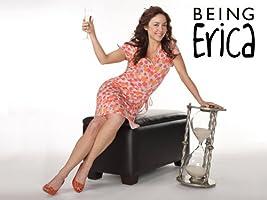 Being Erica Season 1