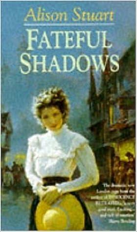 Fateful Shadows