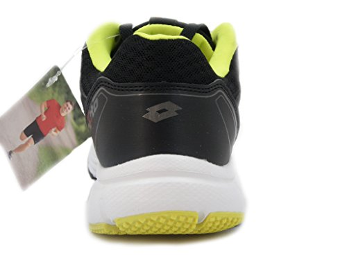 PERICOLI pour de Chaussures OSVALDO homme gymnastique dwTPzdxB