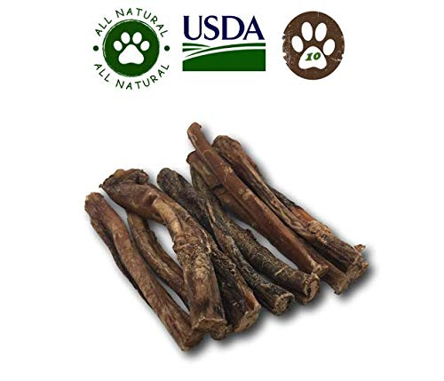 Top Dog Chews 100 Percent Natural 6