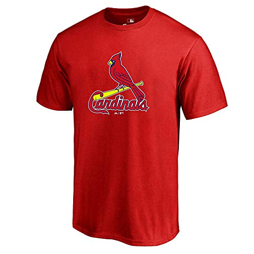 Buy st louis cardinal kids shirts