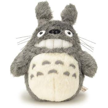 My Neighbor Totoro Stuffed Laugh size S  Studio Ghibli by COSPA 8169373bc34b