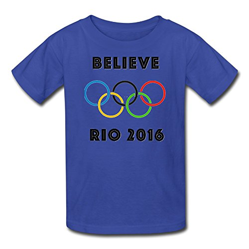 youth-nerdy-brand-believe-rio-2016-t-shirt-royalblue-us-size-xl