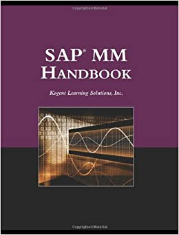 SAP Tutorial for beginners Part 1 - SAP ERP - YouTube