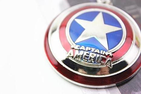 Iron Man Mask Tonith Iron Man Mask Car Truck SUV Boat Home Office Metal Keychain Pendant Key Chains