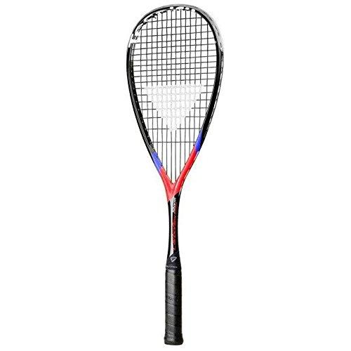 Tecnifibre Carboflex Storm X Speed Squash Racquet