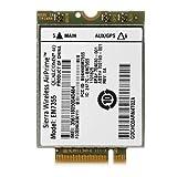 HEWLETT-PACKARD E5M75UT#ABA / lt4111 LTE EV DO HSPA WWAN