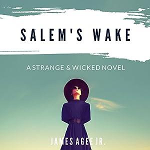 Salem's Wake Audiobook