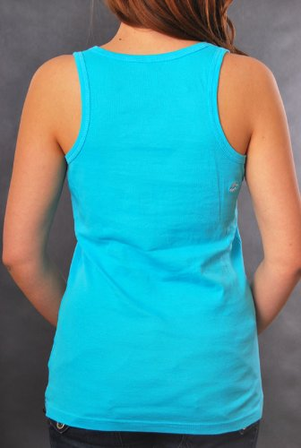 Billabong Shock Sea Blue T-Shirt