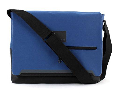 Shoulderbag Dark Blue Stanmore Strellson Lhf 5wOq6Fn8