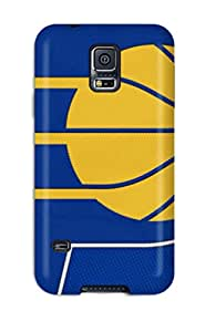 indiana pacers nba basketball (5) NBA Sports & Colleges colorful Samsung Galaxy S5 cases