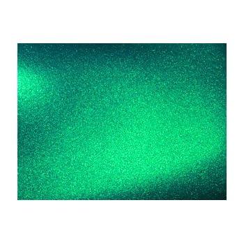 Dupli Color Translucent Paint