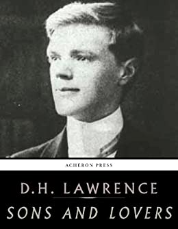 a review of d h lawrences sons and lovers Read and download d h lawrences sons and lovers a casebook casebooks in criticism free ebooks in pdf format - buddha my refuge contemplation of the buddha based on the pali suttas buddha.