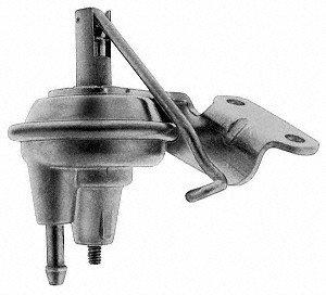 Standard Motor Products CPA402 Choke Pulloff