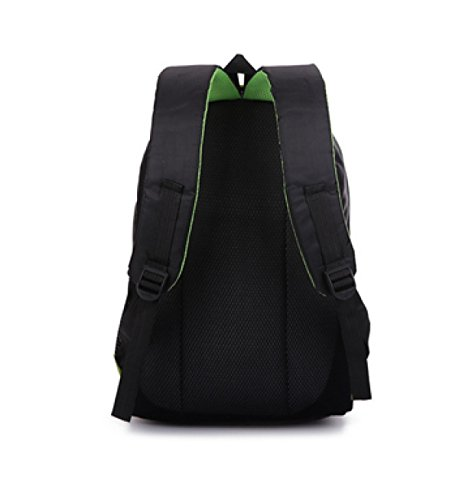 Sports Shoulders Travel Business Laidaye Leisure And Black purpose Backpack Multi HZqC1pwn