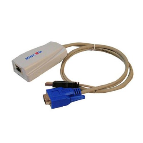 cables-to-go-50080-minicom-x-ricc-usb-computer-connection