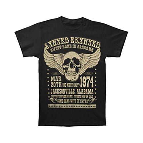 bad company band t shirt - 7