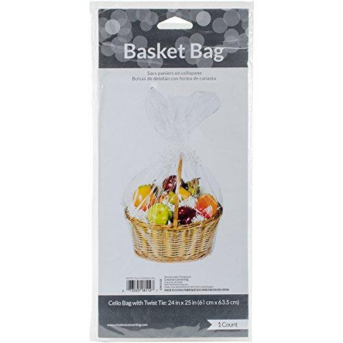 creative gift baskets - 3