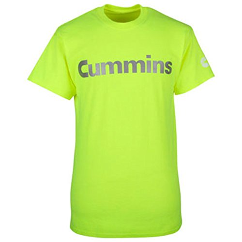 diesel cummins shirts - 7